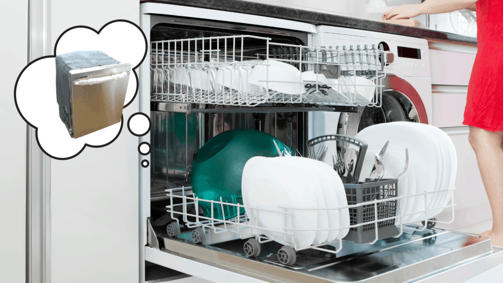 Best Dishwasher Insulation Blanket (Review): Buying Guide for Beginner